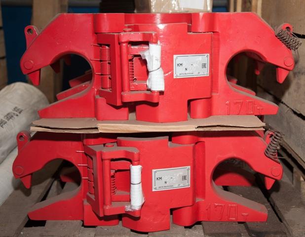Элеваторы для бурильных труб цена транспортер т4 2003 года